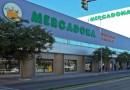 Mercadona inaugura en Hortaleza una nueva tienda con 55 puestos de trabajo