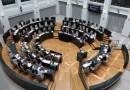 El Pleno del Debate sobre el Estado de la Ciudad de Madrid se celebrará el martes 25