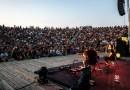 Más de 70.000 madrileños han disfrutado ya del festival 'Veranos de la Villa' 2018