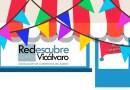 Las pequeñas comerciantes de Vicálvaro darán el pregón de las fiestas de La Antigua