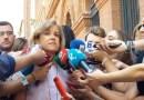 """Causapié: """"El Ayuntamiento de Madrid debe ser acogedor con la inmigración. También hemos sido emigrantes"""""""