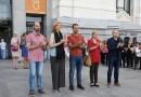 Madrid recuerda a las víctimas de Barcelona y Cambrils con un minuto de silencio