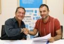 El Ayuntamiento de Madrid pone en marcha un nuevo Equipo de Actuación Distrital en Retiro