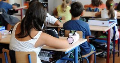 El Ayuntamiento de Madrid amplía hasta 2020 el programa de apoyo escolar 'Quedamos al salir de clase'