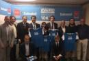 La Comunidad celebra este domingo la 10ª edición de la carrera popular 'Madrid corre por Madrid'