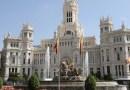 """UGT denuncia el """"empleo precario de más de 500 empleados"""" del Ayuntamiento de Madrid"""