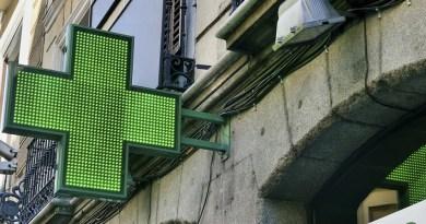La Comunidad de Madrid subvenciona con 1 millón de euros a los farmacéuticos por la receta electrónica