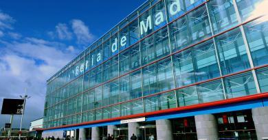 El Salón de Postgrado y Formación Continua contará en Madrid con una amplia presencia de Universidades, Escuelas de Idiomas y Escuelas de Negocios