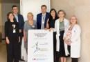 El Hospital Gregorio Marañón acoge la II 'Jornada del Síndrome de Noonan y otras Rasopatías'