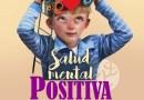 El Ayuntamiento de Madrid se suma a los actos con motivo del Día Mundial de la Salud Mental