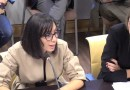 """El PSOE reclama la Operación Campamento para """"recualificar los distritos de Carabanchel y Latina"""""""