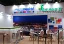 Mercamadrid acoge 'Fruit Attraction', la Feria Internacional del Sector de Frutas y Hortalizas