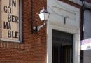El edificio de Centro ocupado por 'La Ingobernable' podría albergar un centro de salud
