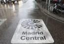 La Plataforma de Afectados por Madrid Central se volverá a reunir esta semana con Manuela Carmena