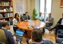 """Villacís critica que Carmena """"haya ignorado al comercio y a la hostelería"""" en la creación de Madrid Central"""