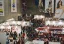 """'Stock Madrid' aclara que las falsificaciones encontradas en dos stands de la feria son """"un hecho aislado"""""""