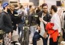 Llega a Madrid el 6º Bicycle Film Festival, la celebración de la bicicleta a través del cine