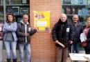 """'#UseraConvive': el tejido asociativo lanza una campaña por un distrito """"diverso, tolerante y con futuro"""""""