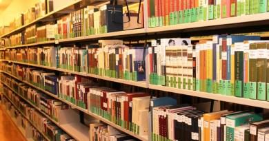 El Ayuntamiento de Madrid compra para su reapertura la biblioteca de Villaverde Bajo