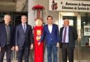 """Ignacio Aguado: """"Somos partidarios de una movilidad más sostenible con incentivos, no con imposiciones"""""""