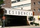 La Comunidad destinará 5 millones a la mejora de la Residencia de Colmenar Viejo y del CADP Mirasierra