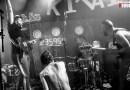 La banda madrileña 'Kitai' bate el Guinness World Record al tocar 24 horas seguidas