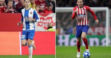 El Real Madrid se prepara para fichar a dos nuevas estrellas en enero