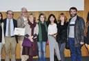 Madrid recoge el Sello Infoparticipa por cumplir el 100% de sus indicadores de transparencia