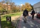 Moratalaz inaugura este viernes su nueva 'ruta WAP – Gente que Camina'