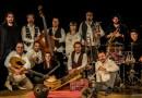 Música española y mediterránea, popular y clásica… este viernes en Vicálvaro con 'Tarareando'