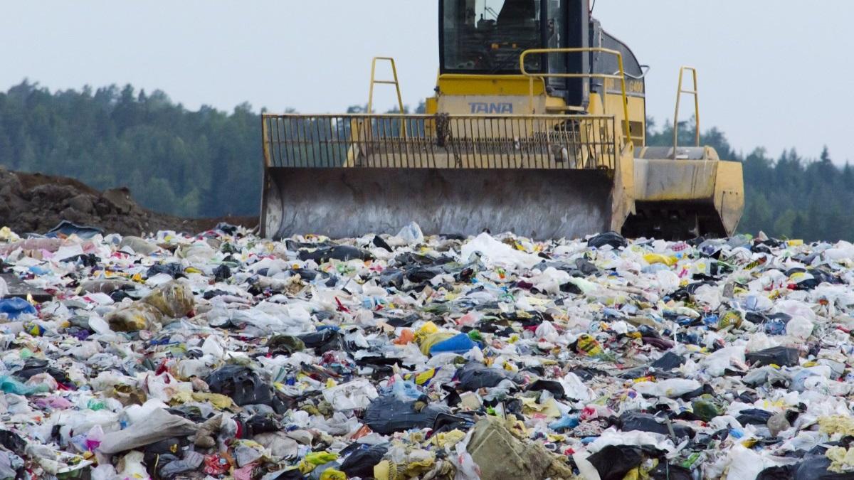 La Mancomunidad de Residuos del Noroeste aprueba ampliar el vertedero de Colmenar Viejo