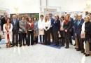 El Hospital 12 de Octubre se suma a los actos conmemorativos del Mes de la Memoria del Holocausto