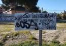 Cs San Blas-Canillejas solicita que se construya una escuela infantil en una parcela junto al intercambiador de Canillejas