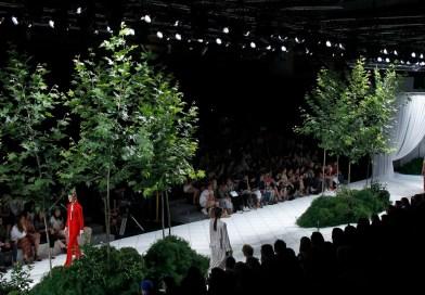 Lo mejor de la moda española desfila desde este jueves en Madrid en la 69º Mercedes-Benz Fashion Week