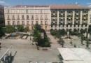 El Ayuntamiento de Madrid paralizará y anulará el proyecto de Carmena para la plaza de Pedro Zerolo