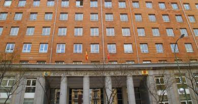 Un fallo eléctrico en el Hospital La Princesa de Madrid estropea 300.000 euros en medicinas
