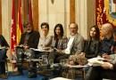 La Casa de la Villa acoge el seminario internacional 'Cooperación descentralizada y Agenda 2030 a nivel local'