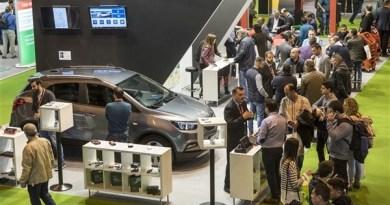 El Salón Motortec AutoMechanika Madrid 2019 recibe a más de 60.000 profesionales