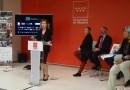 La Comunidad de Madrid participa un año más en el festival 'Cine por Mujeres'