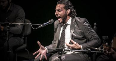 """Tomás Campos y """"El Granaíno"""" presentan en Las Ventas el ciclo """"Flamenco en San Isidro 2019"""""""