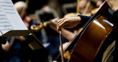 La Orquesta y Coro de la Comunidad de Madrid presenta la programación de su nueva temporada
