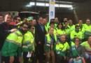 Pepu Hernández contratará 1.000 trabajadores nuevos e invertirá 50 millones más al año para limpiar Madrid