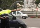 La Junta de Madrid aprueba el nuevo acuerdo sectorial para los Agentes de Movilidad
