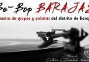 Barajas abre el proceso de selección de los grupos musicales que tocarán en las fiestas de septiembre