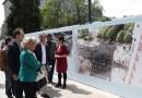 Ecologistas en Acción preocupado por el impacto ambiental y patrimonial de las obras en Plaza de España