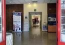 'Cinesia', el nuevo centro social de San Cristóbal, celebra este sábado una intensa jornada de puertas abiertas
