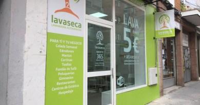 La 'Banda del Suavizante': denuncian dos nuevos robos en lavanderías de Carabanchel y Leganés