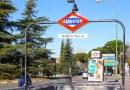 Metro de Madrid invertirá 4 millones de euros en modernizar la estación de Arturo Soria