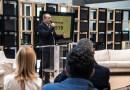 Las 70 empresas participantes en el primer programa de aceleración de La Nave se «gradúan»