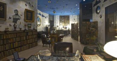 El Ayuntamiento de Madrid destinará 2,7 millones de euros a ayudas a la creación cultural contemporánea